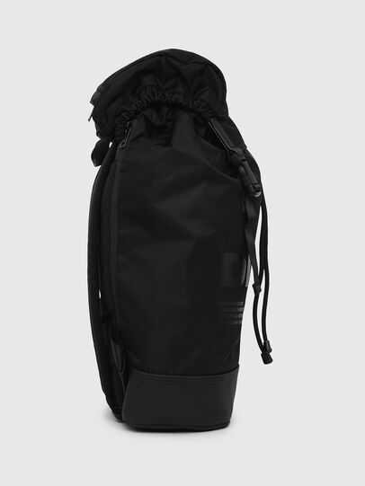 Diesel - F-SUSE BACK,  - Backpacks - Image 3