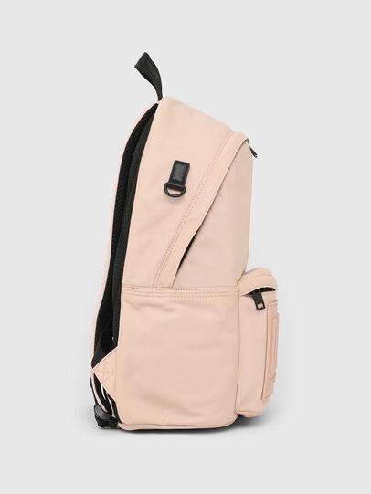 Diesel - BACKYE, Face Powder - Backpacks - Image 3