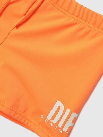 Diesel - MOKY,  - Beachwear - Image 3