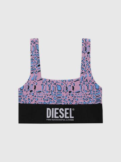 Diesel - UFSB-LOUISA, Lilac - Bras - Image 4