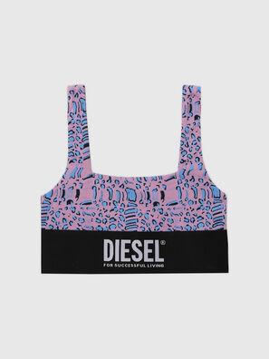 https://ie.diesel.com/dw/image/v2/BBLG_PRD/on/demandware.static/-/Sites-diesel-master-catalog/default/dw5883414e/images/large/A01952_0TBAL_E5366_O.jpg?sw=297&sh=396