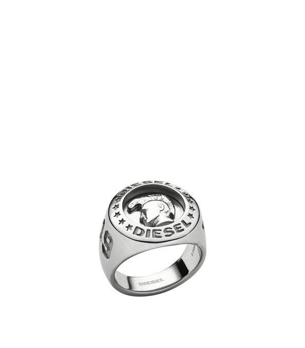 https://ie.diesel.com/dw/image/v2/BBLG_PRD/on/demandware.static/-/Sites-diesel-master-catalog/default/dw58cb904a/images/large/DX1231_00DJW_01_O.jpg?sw=594&sh=678
