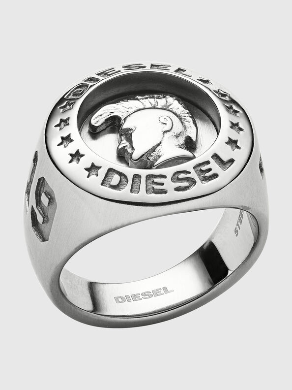 https://ie.diesel.com/dw/image/v2/BBLG_PRD/on/demandware.static/-/Sites-diesel-master-catalog/default/dw58cb904a/images/large/DX1231_00DJW_01_O.jpg?sw=594&sh=792