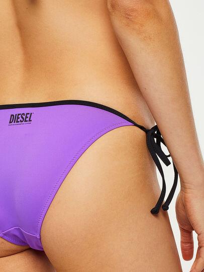 Diesel - BFPN-NICY, Lilac - Panties - Image 3