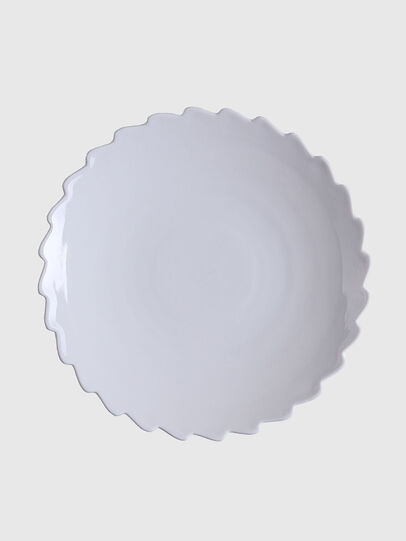 Diesel - 10985 MACHINE COLLEC,  - Plates - Image 1