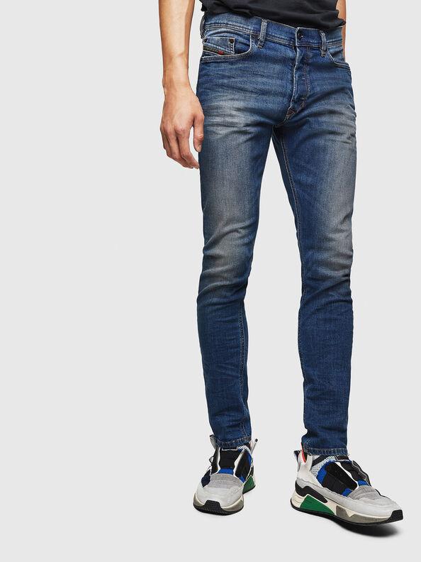 Tepphar 087AW,  - Jeans