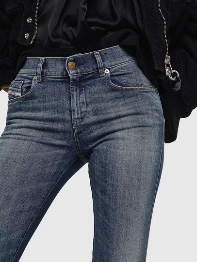 Diesel - Sandy 069GA,  - Jeans - Image 4