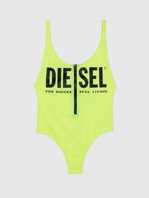 https://ie.diesel.com/dw/image/v2/BBLG_PRD/on/demandware.static/-/Sites-diesel-master-catalog/default/dw5e4fd520/images/large/00SLS2_0HAXW_5AT_O.jpg?sw=297&sh=396