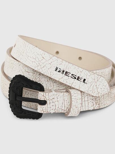 Diesel - B-TRIT,  - Belts - Image 2