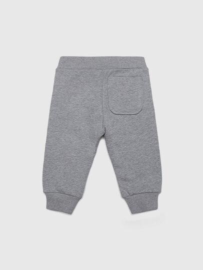 Diesel - PSONNYB-FL, Grey - Pants - Image 2