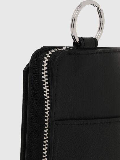 Diesel - KEY-NA, Black - Bijoux and Gadgets - Image 5