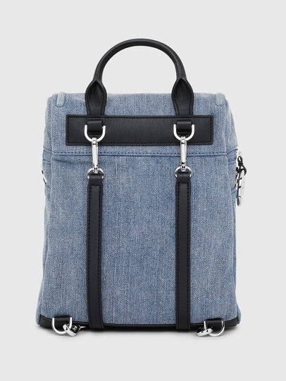 Diesel - ERACLEA II,  - Backpacks - Image 2