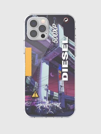 Diesel - 44324, Multicolor - Cases - Image 2