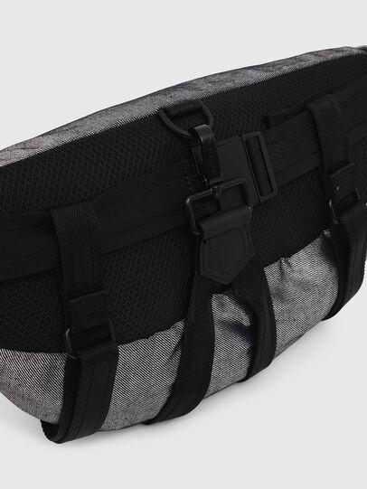 Diesel - TRIBELT,  - Belt bags - Image 5