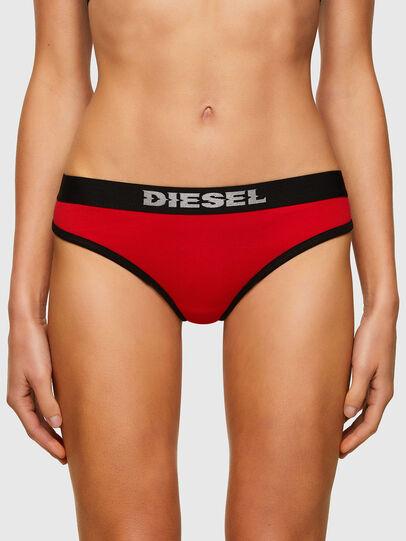 Diesel - UFST-STARS-THREEPACK, Black/Red - Strings - Image 2