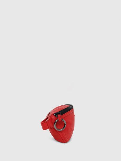 Diesel - ADRIA,  - Belt bags - Image 3
