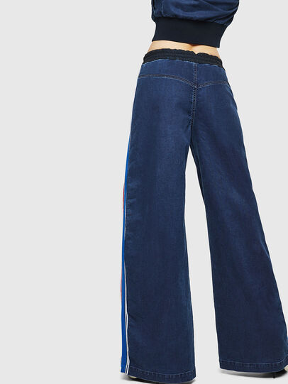 Diesel - D-Erinn JoggJeans 069HP,  - Jeans - Image 2