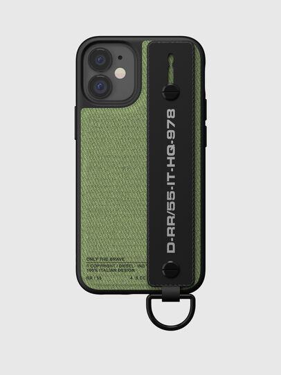 Diesel - 44290, Green - Cases - Image 2