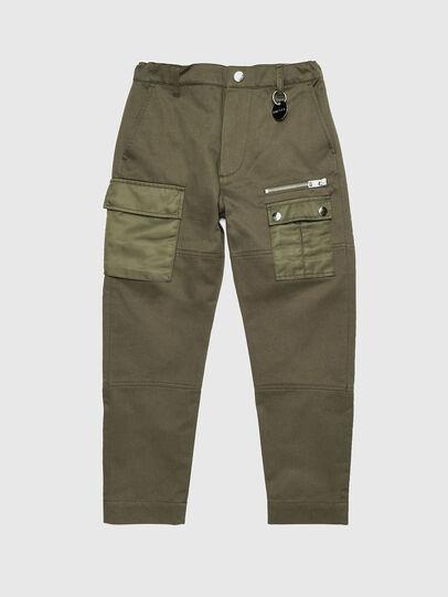 Diesel - PAILA,  - Pants - Image 1