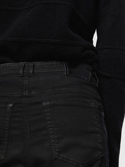 Diesel - TYPE-2831-NE,  - Jeans - Image 4