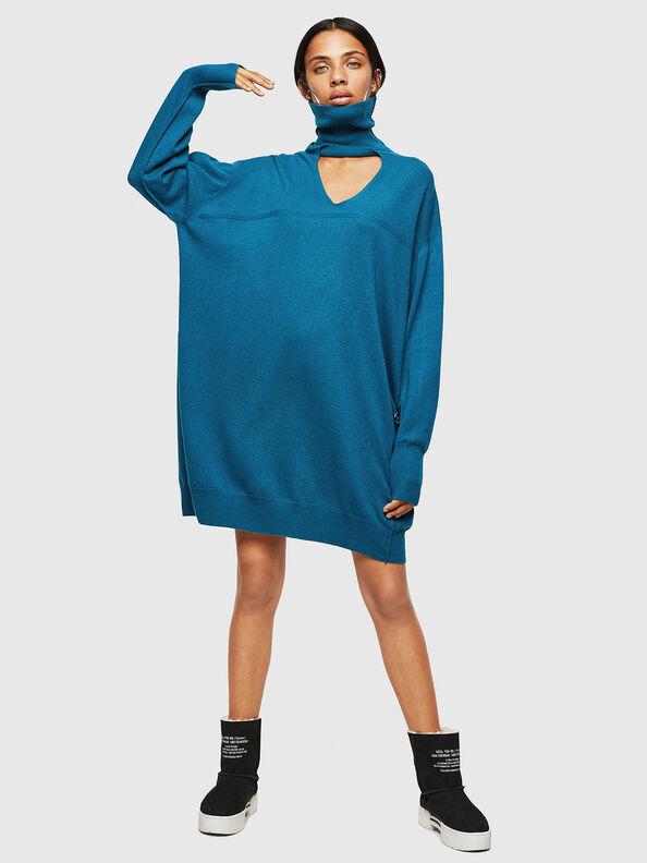 M-LILIA,  - Dresses