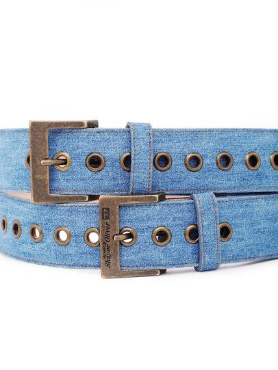 Diesel - SOBELT1,  - Belts - Image 3