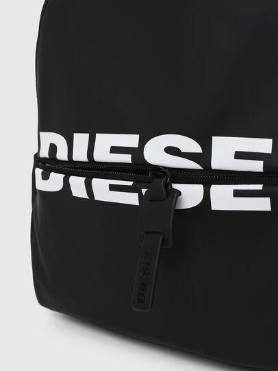 Diesel - F-BOLD BACK FL,  - Backpacks - Image 4