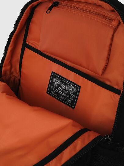 Diesel - F- URBHANITY BACK,  - Backpacks - Image 6