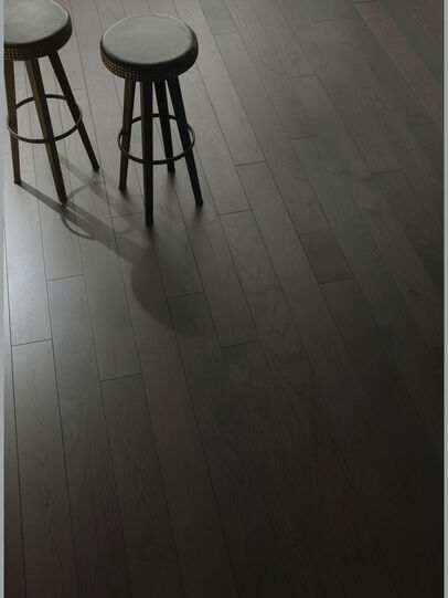 Diesel - WASHED BLACK, Multicolor  - Flooring - Image 1