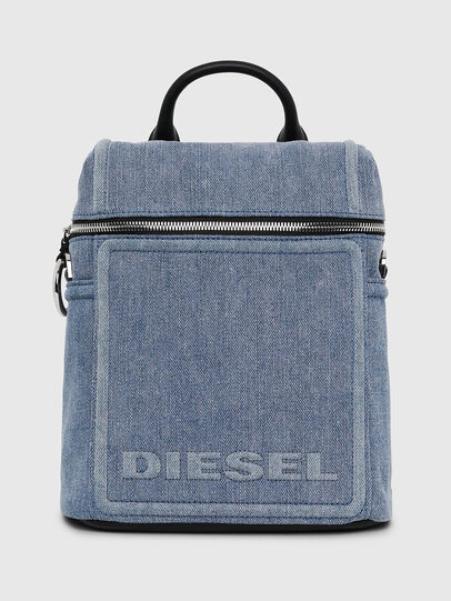 Diesel - ERACLEA II,  - Backpacks - Image 1