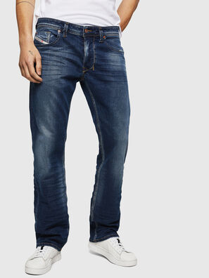 Larkee 083AD,  - Jeans