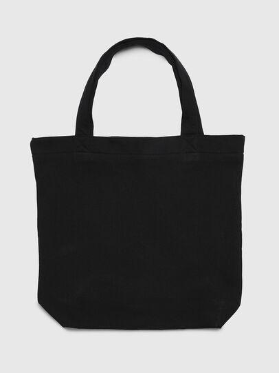 Diesel - WUXI,  - Bags - Image 2