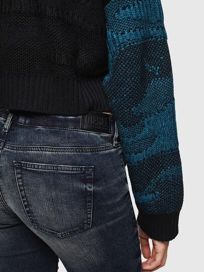Diesel - D-Ollies JoggJeans 069GD,  - Jeans - Image 4