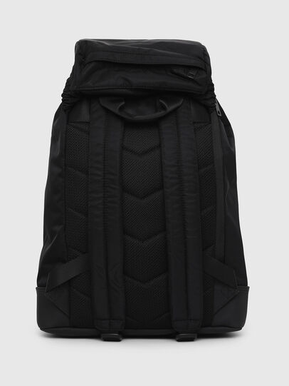 Diesel - F-SUSE BACK,  - Backpacks - Image 2