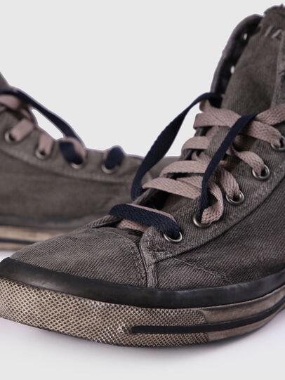 Diesel - EXPOSURE I,  - Sneakers - Image 6