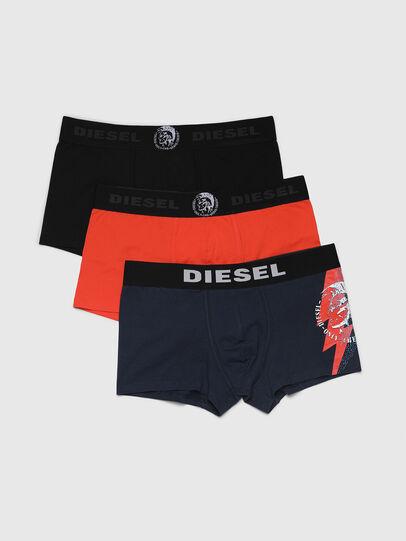 Diesel - UMBX-DAMIENTHREEPACK,  - Trunks - Image 1