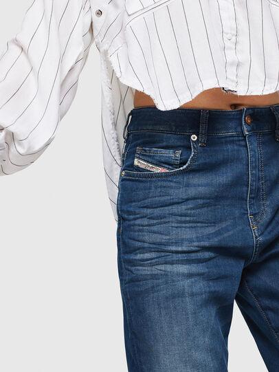 Diesel - Candys JoggJeans 069HC,  - Jeans - Image 3