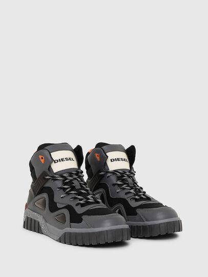 Diesel - S-RUA SP,  - Sneakers - Image 2
