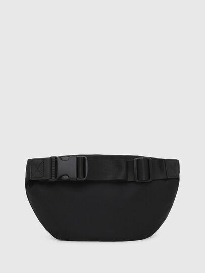 Diesel - F-SUSE BELT,  - Belt bags - Image 2
