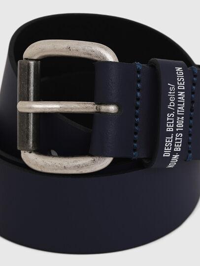Diesel - B-NOVO,  - Belts - Image 2