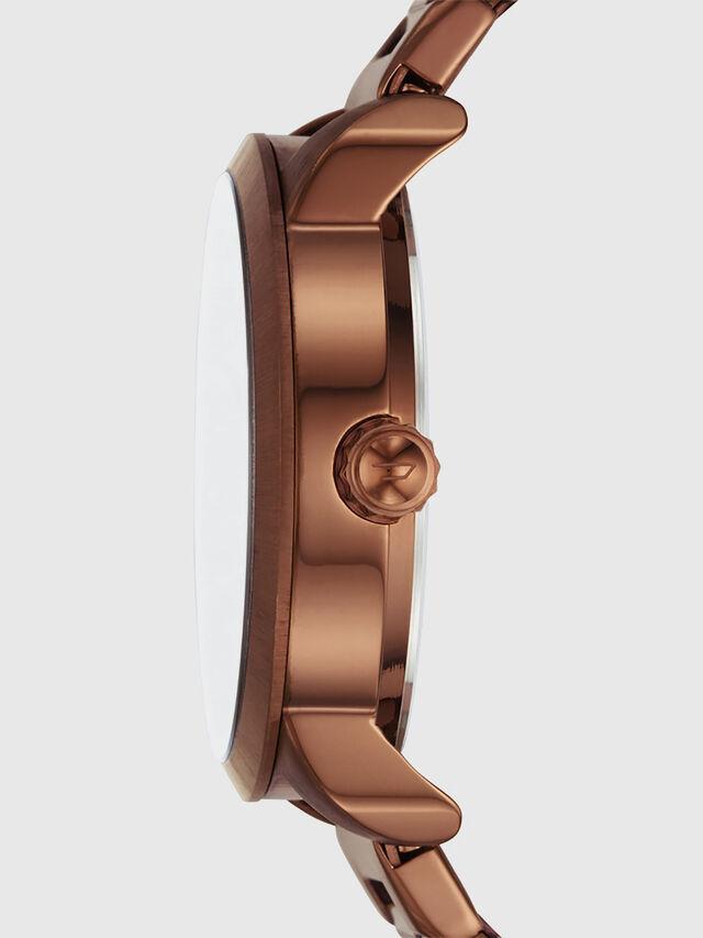 Diesel DZ5560, Bronze - Timeframes - Image 2