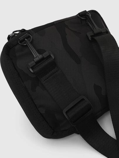 Diesel - ODERZO,  - Crossbody Bags - Image 5