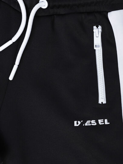 Diesel - PSKA,  - Pants - Image 3