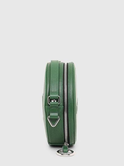Diesel - OPHITE, Green - Crossbody Bags - Image 4