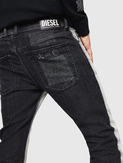 Diesel - Sleenker 082AX,  - Jeans - Image 5