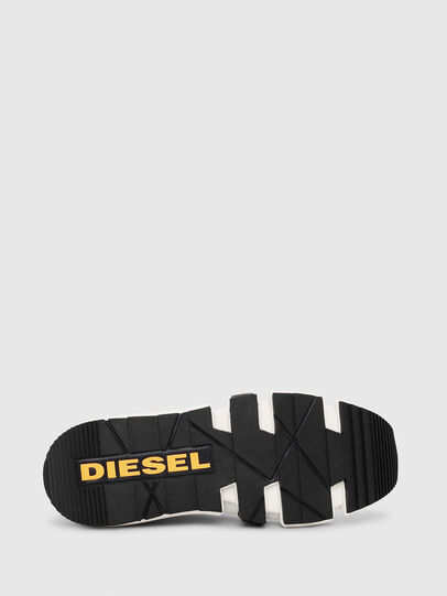 Diesel - H-PADOLA HIGH SOCK,  - Sneakers - Image 4