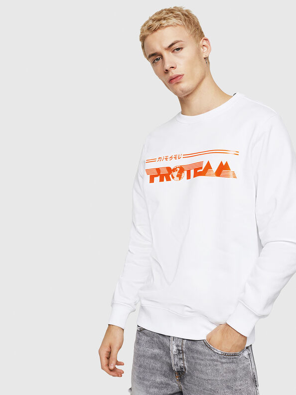 S-GIR-Y1,  - Sweaters