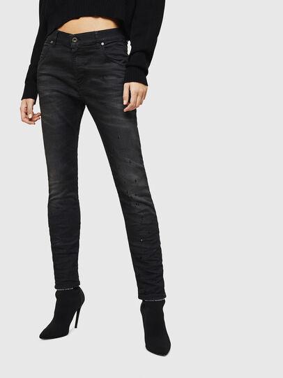 Diesel - Krailey JoggJeans 069GN,  - Jeans - Image 1