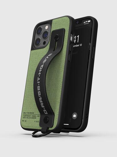 Diesel - 44292, Green - Cases - Image 3