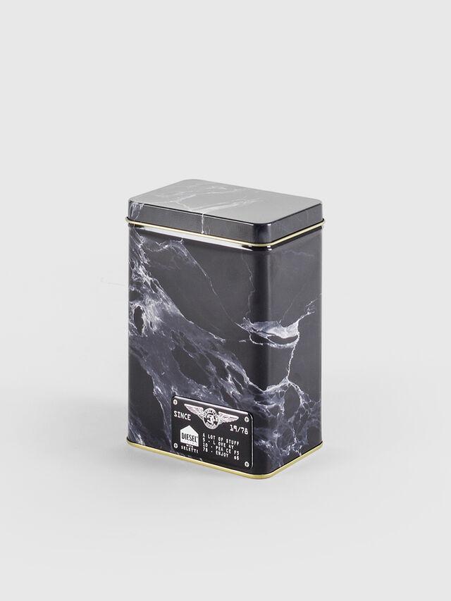 Diesel - 11100 SURVIVAL, Black/Grey - Home Accessories - Image 2
